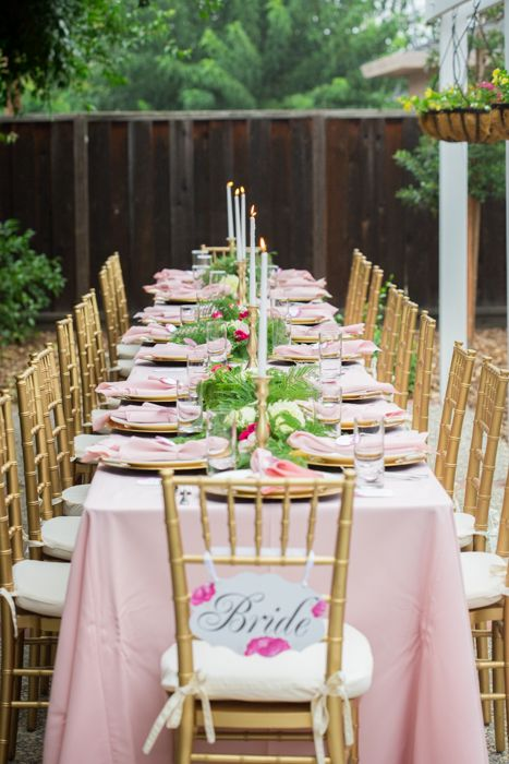 Elegant Best 25+ Outdoor Bridal Showers Ideas On Pinterest | Bridal Games, Bridal  Party Games And Bridal Shower Planning