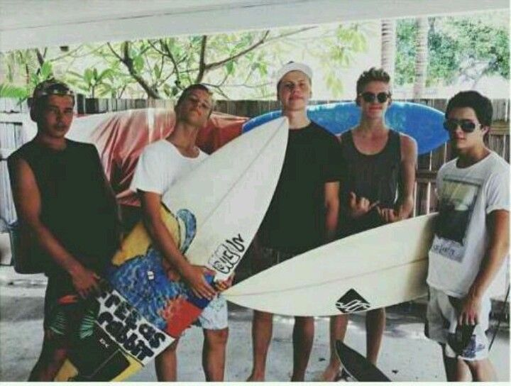 pin by claire shore on cody simpson