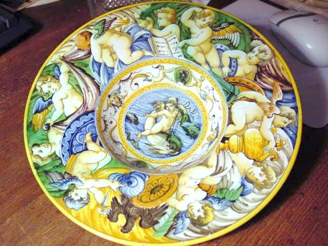 antiques for sale online cantagalli - Google Search