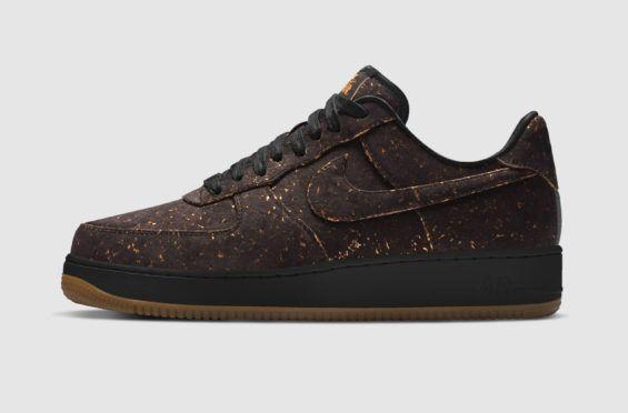 Wade Rebecca on | Sporty style, Nike id, Nike free shoes