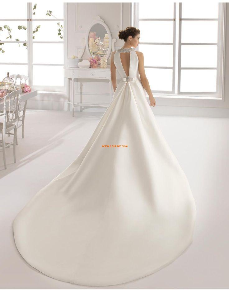Brudklänningar med Bolero Klassisk & Tidlös Vinter Bröllopsklänningar 2015