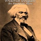 This Secondary Solutions Literature Guide for Narrative of the Life of Frederick Douglass, An American Slave is written using time-tested best prac...