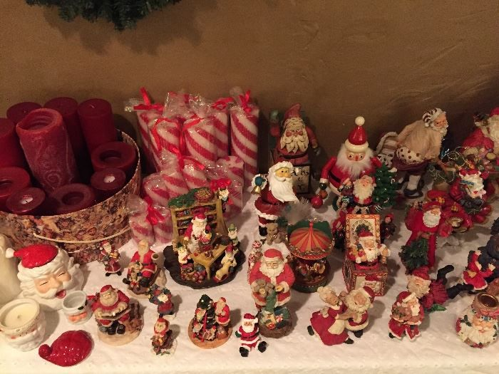 1000+ ideas about Nursing Home Gifts on Pinterest  ~ 191358_Christmas Decoration Ideas For Nursing Home Residents