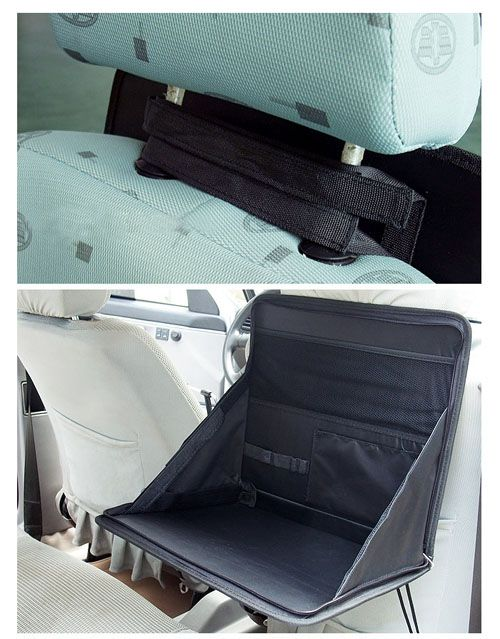 17 best images about car organization on pinterest car organizers car seats and offices. Black Bedroom Furniture Sets. Home Design Ideas