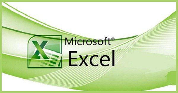 12 приемов, которые необходимы для работы в Excel. Закрепи в памяти!