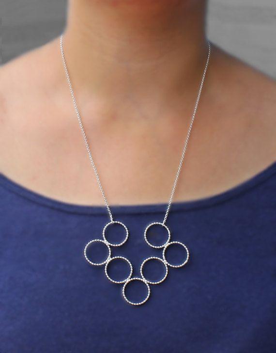 561 best Unique necklace images on Pinterest Designer jewellery