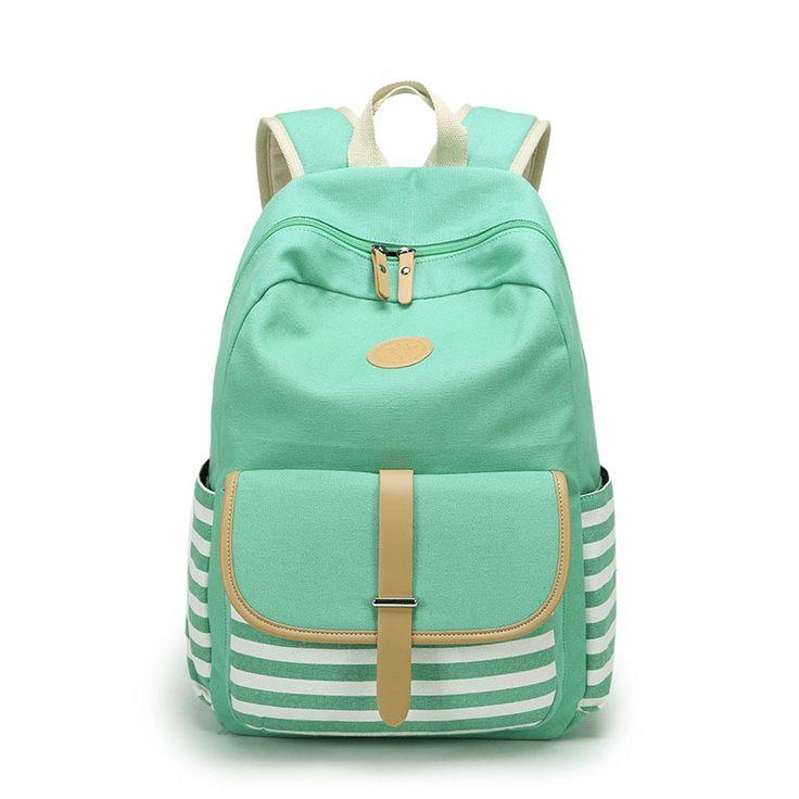25  best ideas about Teen backpacks on Pinterest   Teen girl ...