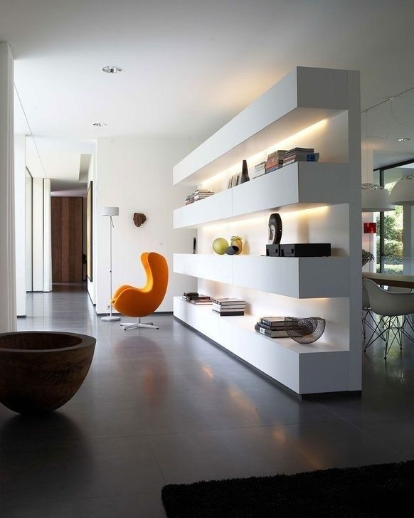 Casual Room Divider Ideas To Create Flexibility 31 With Images