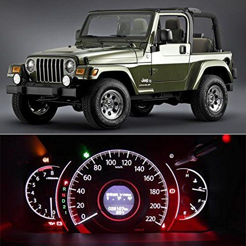 498 Best Tj Jeep Wrangler Mods 1997 2006 Images On Pinterest Jeep Tj Jeep Gear And Jeep Stuff