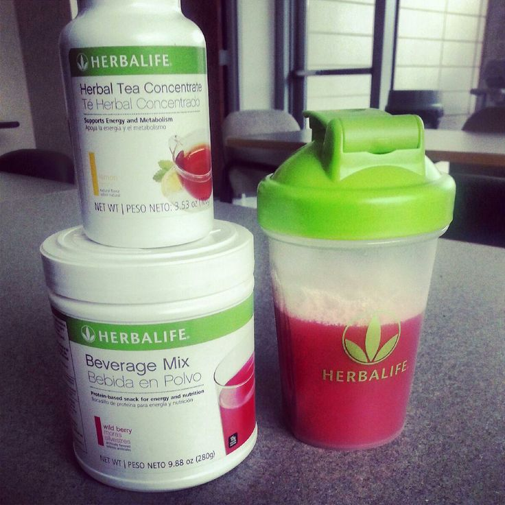 386 best images about Herbalife on Pinterest