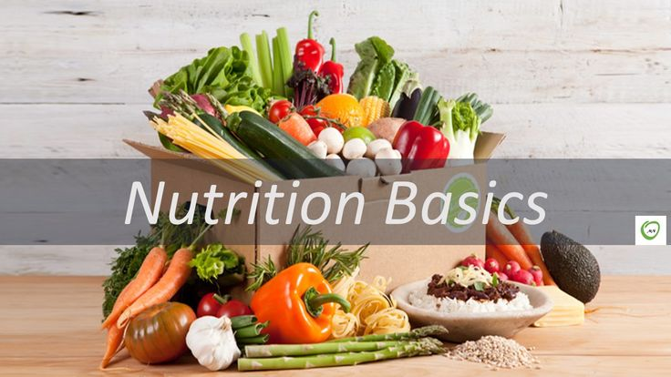 See All 'Nutrition Basics' Posts Here ---> http://www.openmindnutrition.com/learn-about-nutrition/nutrition-basics/