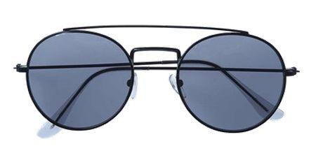 Gafas hippie aviator descubierto a través de dressinglab.com, la comunidad creada para descubrir, crear e inspirarse de lo mejor de la moda local.