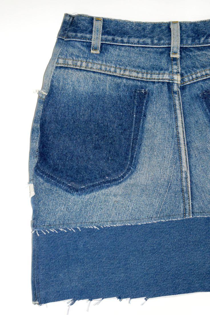 Levis denim skirt for women, Denim skirt for women, REWORKED DENIM SKIRT, denim skirt , denim skirt for girls , levis denim skirt, Levis Skirt, Reworked denim skirt for women, levis skirt for women, denim levis for women, reworked denim skirt for women.