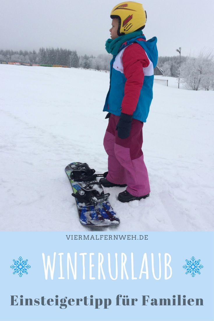Kann das Erzgebirge mit den Alpen konkurrieren? Ein Winterurlaub im Kleinformat, mehr dazu im Blog. #Winterurlaub #Winter #Reise #ReisenmitKind #Familienreise #Sachsen #Erzgebirge