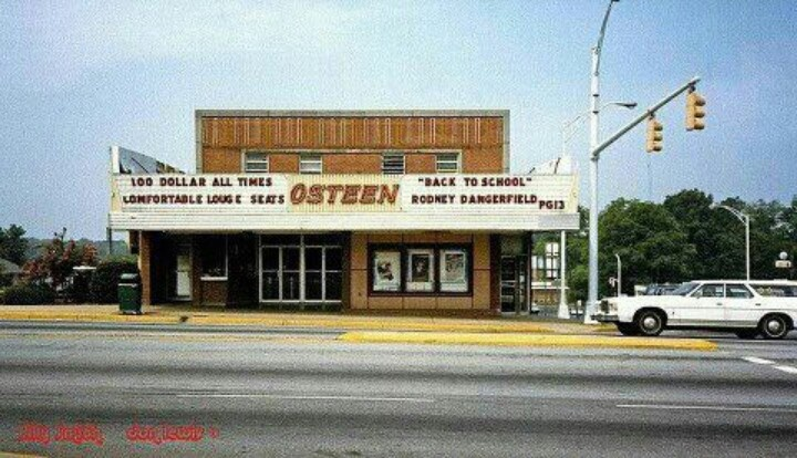 Car Dealerships In Anderson Sc >> 94 best images about Anderson and Clemson, SC on Pinterest