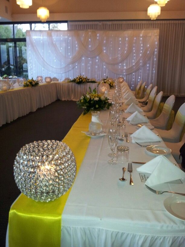 10 best wedding decoration and decor for perth weddings images on sinple yet effective perthwedding decorationswedding decor junglespirit Image collections