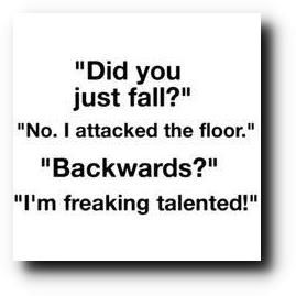 64c96bbbd6ccc9c867c440f18332a53a floors remember this 22 best accident prone funnies images on pinterest funny stuff,Accident Prone Meme