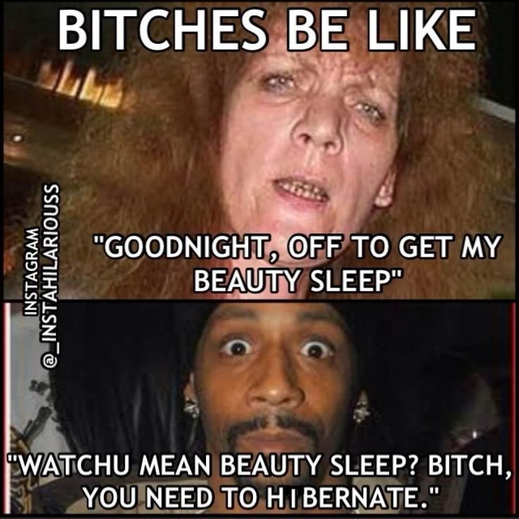 LMFAO! Love Kat Williams!