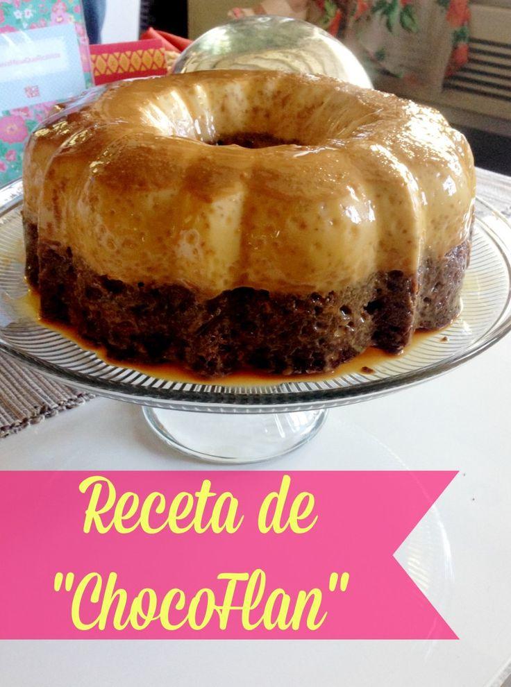 Image Result For Receta Pastel De Zanahoria