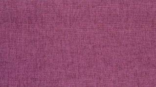 У нас можно заказать ткани. На фото лён 27823_1281. Весь каталог у нас на сайте. #ткань #домашнийтекстиль #текстиль #дом #дизайн #интерьер