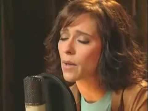 Probably one of the many great covers of Janis that music has to offer.. Jennifer Love Hewitt covers Janis Joplin.