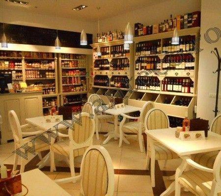 scaune pentru restaurante | Anteco - Producator mobilier Horeca, mobila restaurant,scaune restaurant,scaune din lemn,mobila cafenea