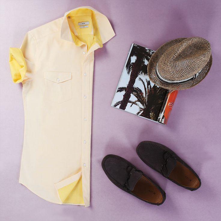 Sıcak yaz, enerjik bir tarz..!  #newcollection #ilkbahar #yaz #SS16 #menfashion #erkekmodası #erkekgiyim #fashionformen #trend #fresh#amazing #colorful #clothes #men #man #style #cool #instafashion #moda #fashionable #menstyle