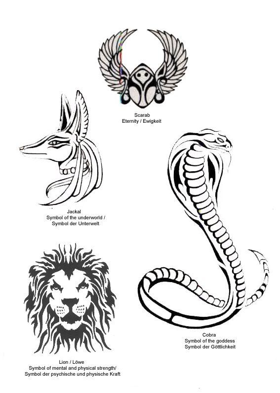 85 Best Egyptian Left Sleeve Images On Pinterest Ancient Egypt