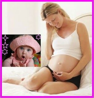 Como Puedo Quedar Embarazada de Una Niña: Cómo concebir una bebé niña. Lograr Mi Embarazo | Milagro Para El Embarazo Lisa Olson: Como Puedo Quedar Embarazada de Una Niña: Cómo con...