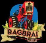 RAGBRAI 2015
