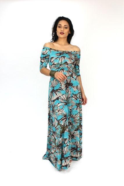 Resort clothes online