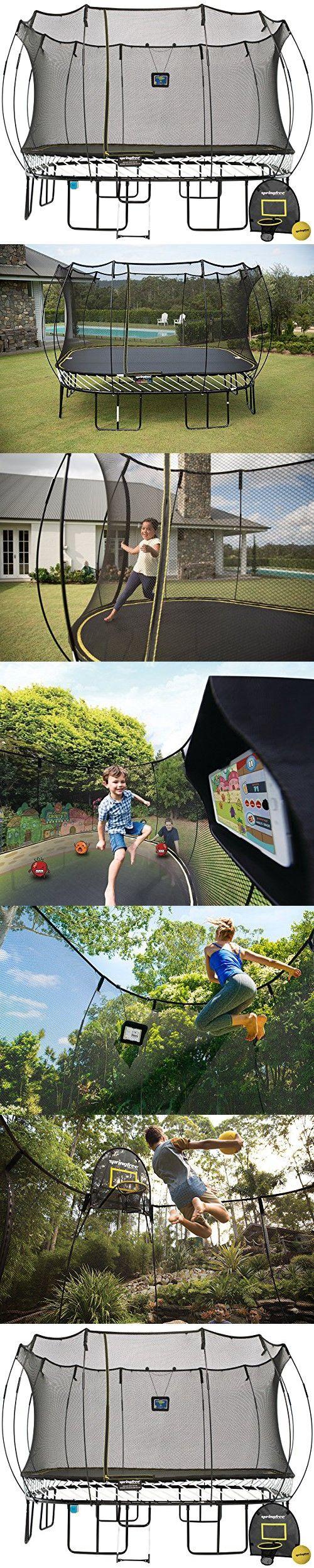 best 25 13ft trampoline ideas on pinterest water trampoline
