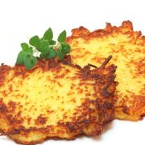 34 best food swiss images on pinterest kitchens swiss potato rosti rosti is a swiss dish made with grated potatoes a very simple forumfinder Image collections