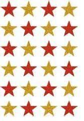 HERMA Наклейки MAGIC Новый год Золото и медь Звезда  — 87 руб. —  Наклейка , имеющая самый широкий спектр тематики. Идеально подходит для украшегия, дарения и оформления открыток. Приклейтена МР3 - плеер, мобильный телефон, камеру, очки, зеркала, аксесуары для дома - возможности безграничны.