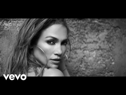 Jennifer Lopez - First Love (Official Video) - YouTube