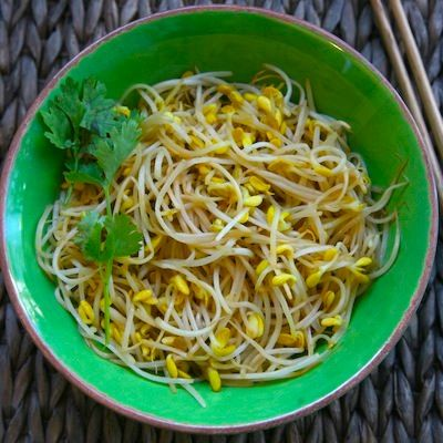 26 best bean sprouts images on pinterest bean sprouts cooking who knew something as simple as bean sprouts could be so good try this chinese fried beansbean sproutschinese recipesoriental foodpdfstir forumfinder Image collections