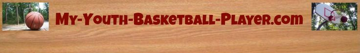 Fun Basketball Drills for Beginners