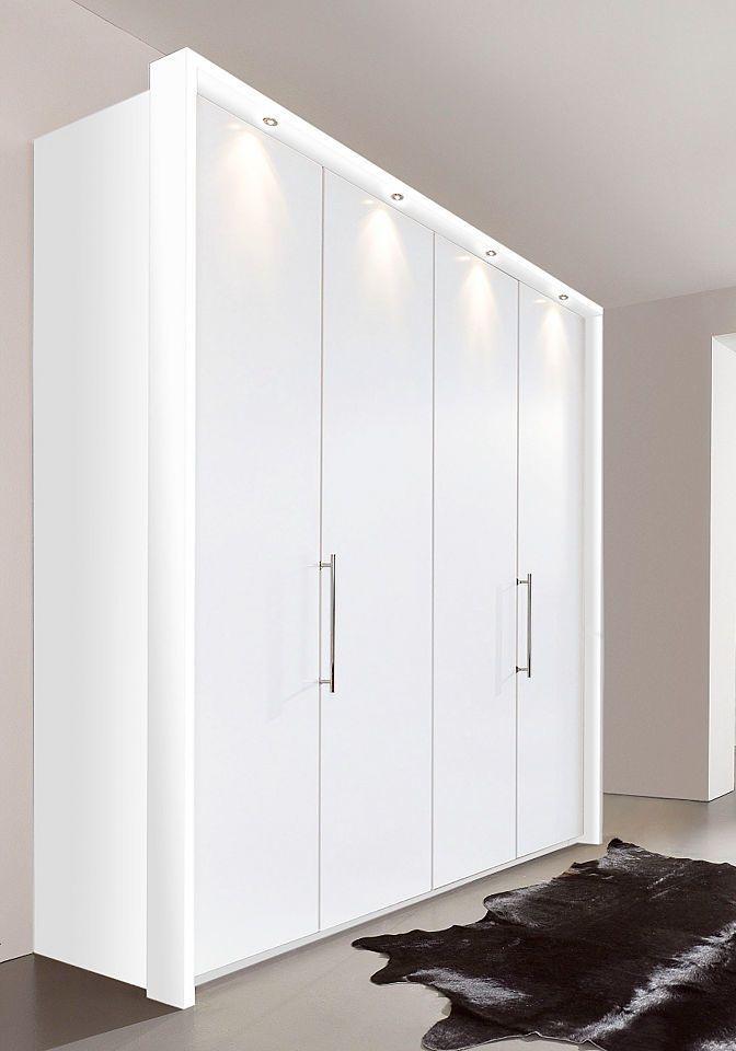 WIEMANN Panorama-Falttürenschrank »Loft« mit Glasfront in 3 Breiten Jetzt bestellen unter: https://moebel.ladendirekt.de/wohnzimmer/schraenke/weitere-schraenke/?uid=abb668de-b726-5075-b5ea-2c13e58876d8&utm_source=pinterest&utm_medium=pin&utm_campaign=boards #schraenke #wohnzimmer #weitereschraenke #kleiderschränke