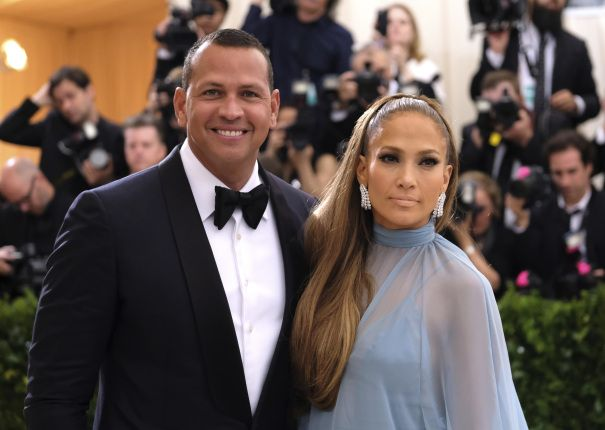 A-Rod Signs With ABC News, Expanding TV Presence Beyond Sports–Report