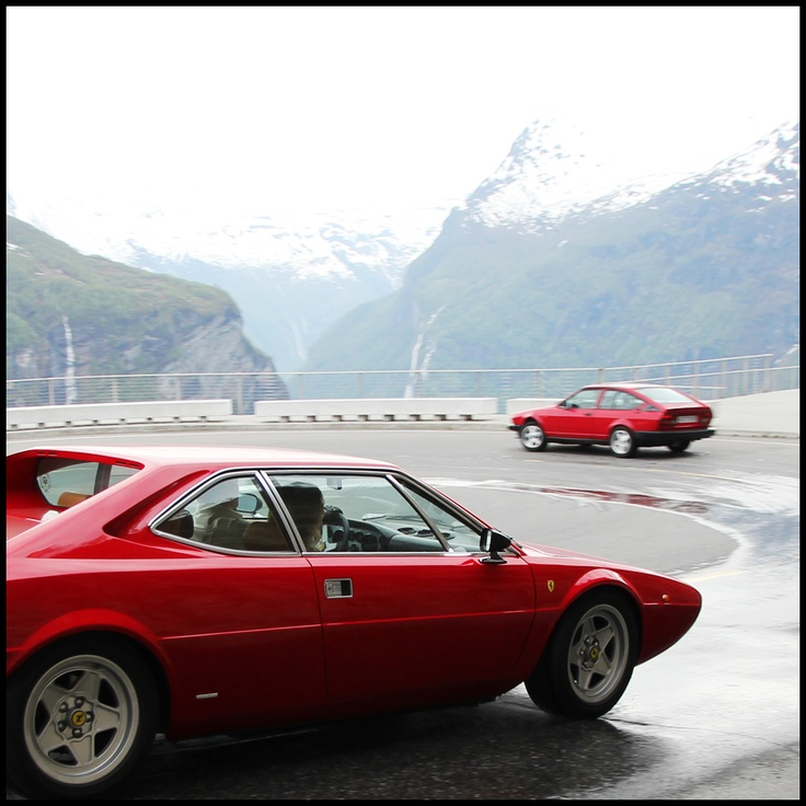 17 Best Images About Alfa Romeo GTV6 On Pinterest