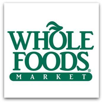 Whole Foods Market | Skin & Bones Sponsor
