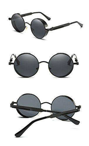dfdcdb9d84d Cool Top 10 Best Jacob Vintage Sunglasses - Top Reviews