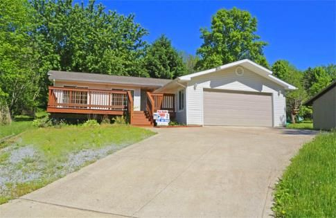 3838 Apple Valley Drive, Howard, Ohio - SOLD by Sam Miller of REMAX Stars Realty http://www.knoxcountyohio.com/Property/3838-Apple-Valley-Drive-Howard-Ohio.  #KnoxCountyOhio