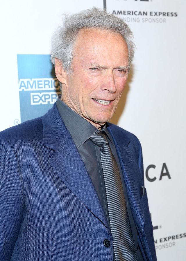 http://tonicgossip.com/wp-content/2014/02/Clint-Eastwood-1.jpg
