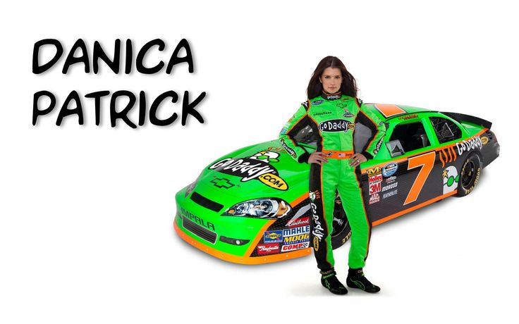 Danica-Patrick-Nascar-HD-Wallpapers-in-HD1