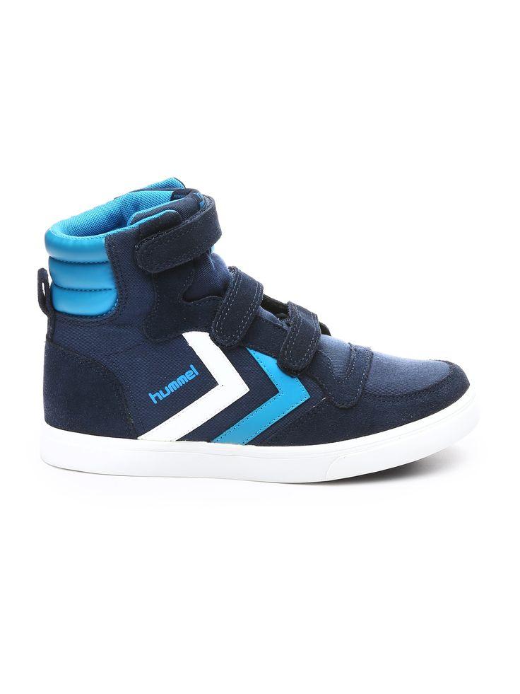 hummel Schuhe