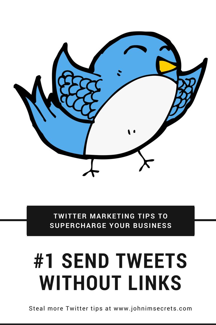 Do you want to learn more about how to use Twitter for business? On this guide, I share what you need to know about Twitter marketing and how to use Twitter for content marketing. | #TwitterMarketing #ContentMarketing #SocialMediaMarketing