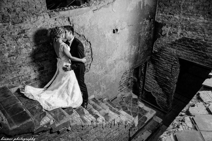 Biamor Photography, Wedding Photography, Bride, Groom, Kiss, Fine Art Photography