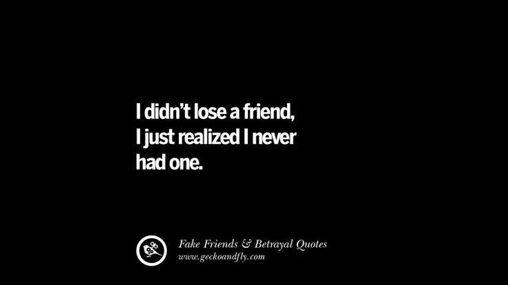 1000 Family Betrayal Quotes On Pinterest: 1000+ Friendship Betrayal Quotes On Pinterest