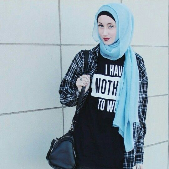 Image result for hijab fashion inspiration tumblr 2015